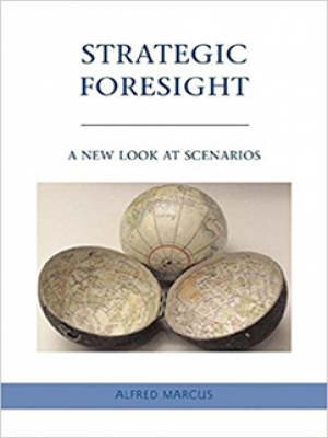 Strategic foresight: A new look at scenarios