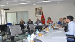 Morocco-India Relationships : Current achievements and prospects (July 4,2011)