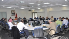 Strategic issues of Morocco-Brazil Relationships (July 11,2011)