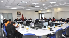 School and values transmission : Morocco as a case study (December 15,2011)
