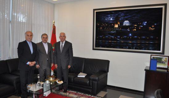 Click to enlarge image Ambassadeur-IRAN-au-Maroc-2-548x319.jpg